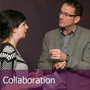 MPA Collaboration