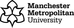 ManMet logo