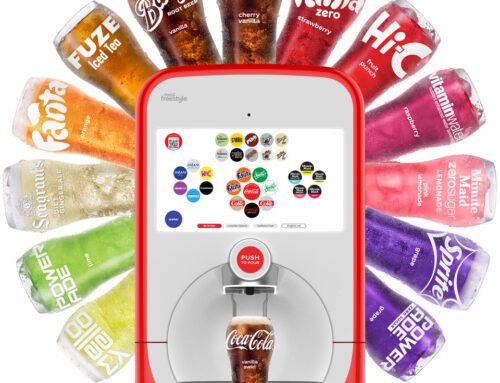 One Minute Briefs launch their tastiest brief ever partnering with Coca Cola – and there's £10,000+ prizes to be won