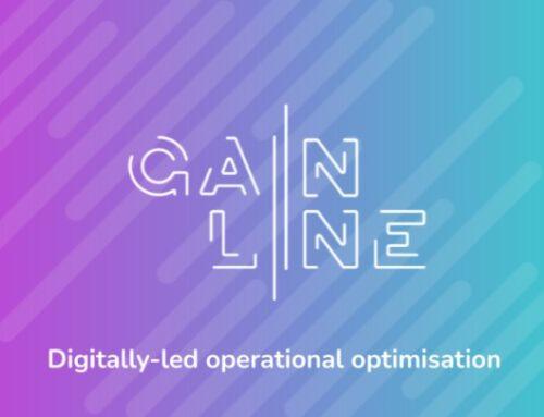 WilsonCooke/Holdings launch GAIN LINE.